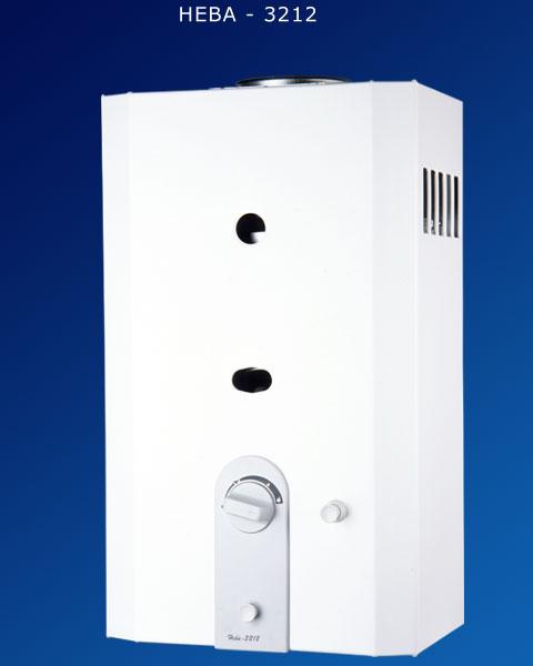 Инструкция 3212 газовая колонка нева